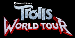 2019 trolls world tour logo