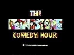 250px-1972 Flintstone Comedy HOUR main title card