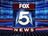 250px-Fox 5 NewsHD