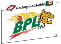 30-bplt20 logo