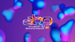 Abpbh2018 2