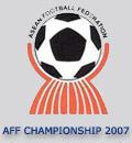 Affchampionship2007