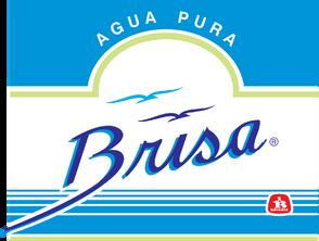 Aguabrisa1993
