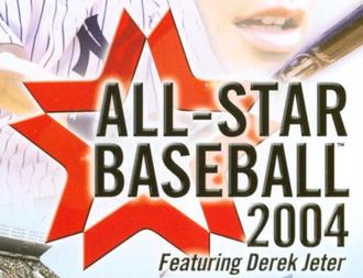 AllStarBaseball2004