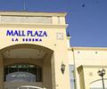 Antiguo Mall Plaza La Serena Chile.png
