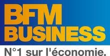BFM BUSINESS