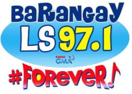 BarangayLS971Forever!