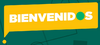 BienvenidosC132020
