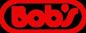 Bobslogo1990