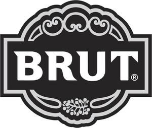 Brut old