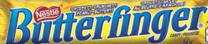 ButterfingerCanada