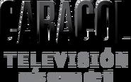 CARACOL TV MAS CERCA DE TI