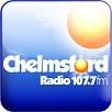 CHELMSFORD RADIO (2014)