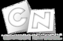 CN Nood Toonix logo 2