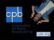 CPBZOOM2005
