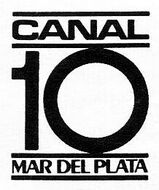 Canal10-76