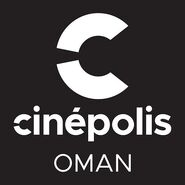 Cinepolis oman stacked