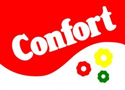 Confort 1990 2