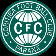 Coritiba-escudo-oficial sem-estrela