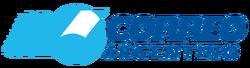 Correo Argentino 2013
