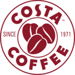 Costa Coffee logo