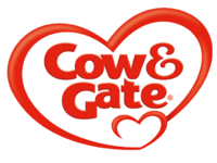 Cow-and-gate-logo
