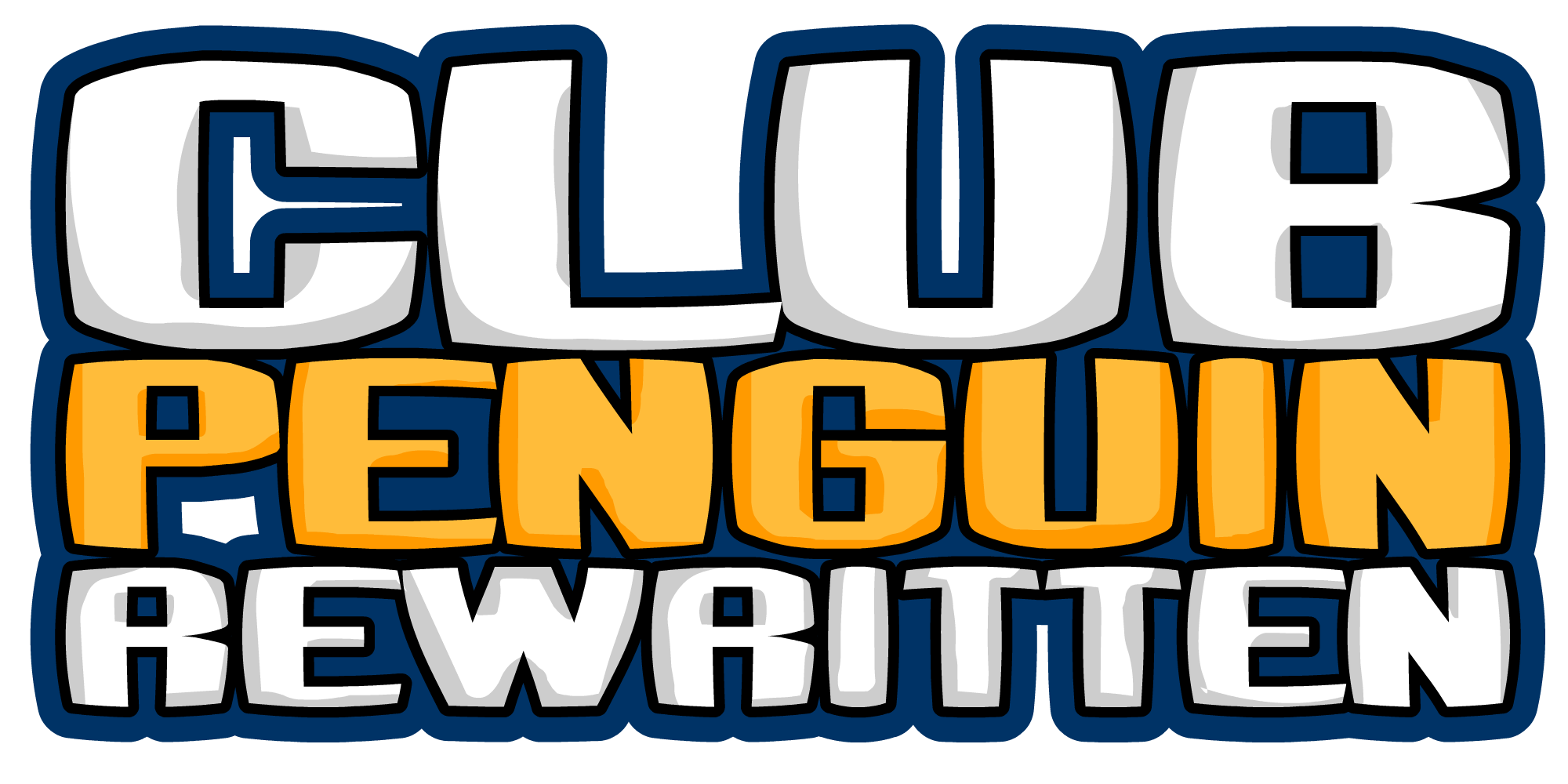 Image result for club penguin rewritten