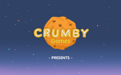 Crumby Games