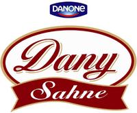 Dany Sahne