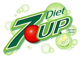 Diet-7-up