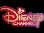 Disney Channel Descendants On Screen Bugs Logo