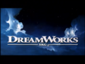 DreamWorks Pictures (1997) (The Mexican variant)