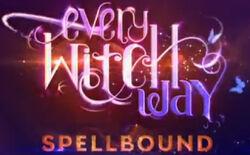 EWW Spellbound