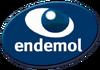 Endemol (2005-2012)
