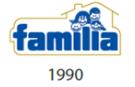 FAMILLIA 4
