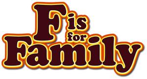 Fisforfamilylogo