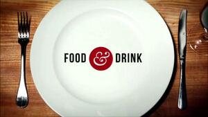 FoodandDrink2013