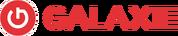 Galaxie logo 3