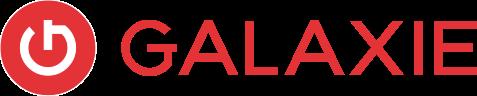File:Galaxie logo 3.png