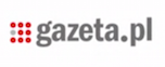 Gazeta.pl 2003