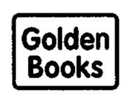 Golden-books-74722021