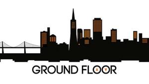 Ground Floor title card