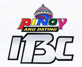 IBCPinoyAngDatingUpdated