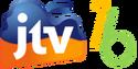 JTV 16