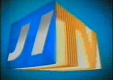 Jornal InterTV 2005