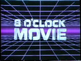 KCOP Movie (1980)