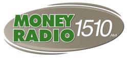 KFNN Money Radio 1510