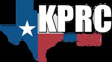 KPRC 950 AM Texas