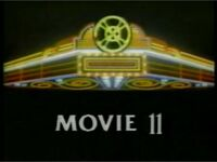 KTTV Movie (1985) A