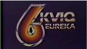 KVIQ1983-1990